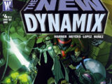 New Dynamix Vol 1 4