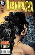 Resurrection Man Vol 1 15