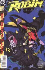 Robin v.4 72