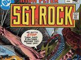 Sgt. Rock Vol 1 336