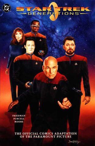 File:Star Trek Generations.jpg