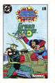 Super Powers Collection Vol 1 18