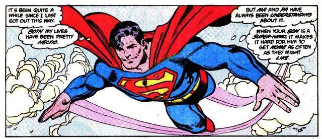 File:Superman 0136.jpg