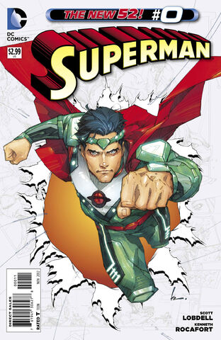File:Superman Vol 3 0.jpg