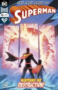 Superman Vol 4 40