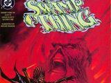 Swamp Thing Vol 2 124