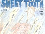 Sweet Tooth Vol 1 26