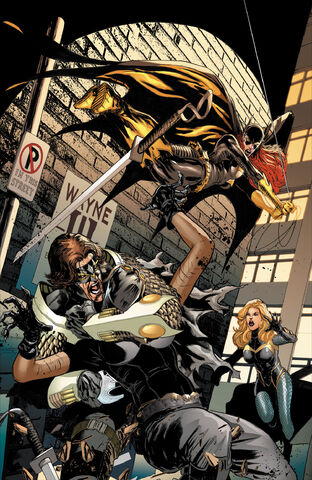 File:Talon Vol 1 9 Textless.jpg