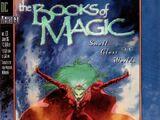The Books of Magic Vol 2 13