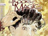 The Books of Magic Vol 2 37