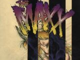 The Maxx Vol. 4 (Collected)