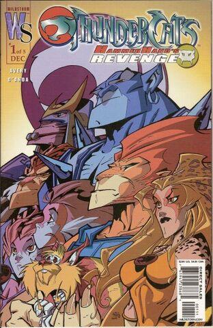 File:Thundercats Hammerhand's Revenge Vol 1 1 Variant.jpg