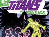 Titans: Burning Rage Vol 1 2