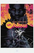 Unfollow Vol 1 18