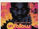 Unfollow Vol 1 18