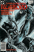 Warlord Vol 1 102
