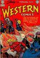 Western Comics Vol 1 25