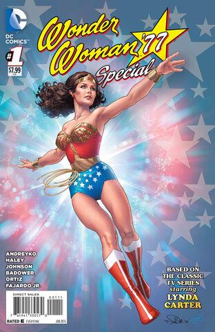 File:Wonder Woman '77 Special Vol 1 1.jpg