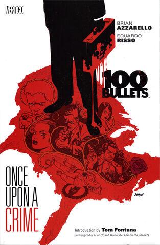 File:100 Bullets - Once Upon a Crime.jpg