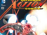 Action Comics Vol 2 48