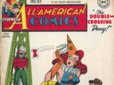 All-American Comics Vol 1 93