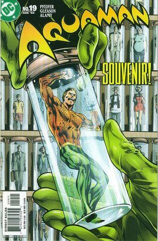 File:Aquaman Vol 6 19.jpg