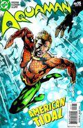 Aquaman v.6 15