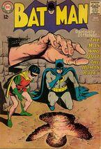 Batman-165