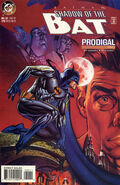 Batman - Shadow of the Bat 32