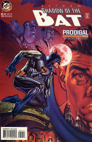 File:Batman - Shadow of the Bat 32.jpg