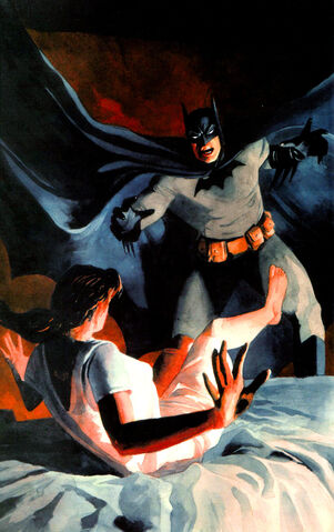 File:Batman 0252.jpg