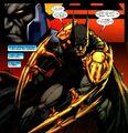Batman Apokolips Armor 01