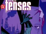 Batman: Tenses Vol 1 2