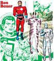 Ben Boxer 001