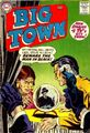 Big Town Vol 1 43