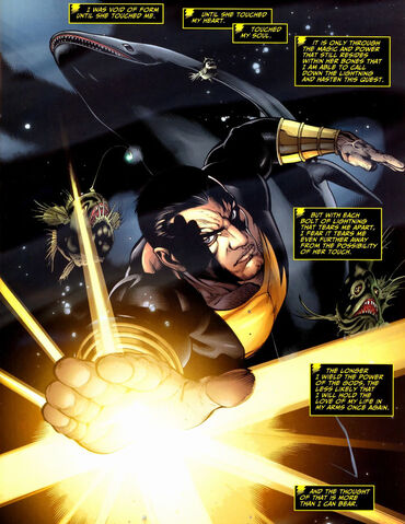 File:Black Adam 0029.jpg