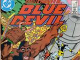 Blue Devil Vol 1 15