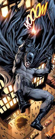File:Bruce Wayne Earth-1 002.jpg