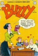 Buzzy Vol 1 43