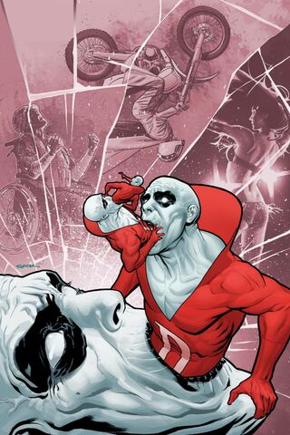 File:DC Universe Presents Vol 1 2 Textless.jpg