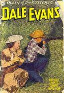 Dale Evans Comics Vol 1 14