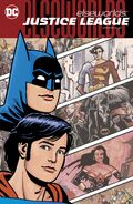 Elseworlds Justice League Vol. 2 Collected