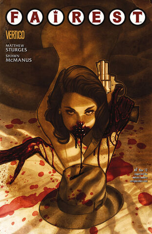 File:Fairest Vol 1 7.jpg
