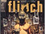 Flinch Vol 1 7