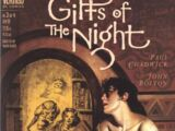 Gifts of the Night Vol 1 3