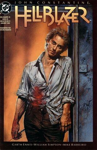 File:Hellblazer Vol 1 61.jpg