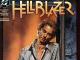 Hellblazer Vol 1 61