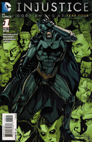 File:Injustice Gods Among Us Year Four Vol 1 1 Matthew Clark Variant.jpg