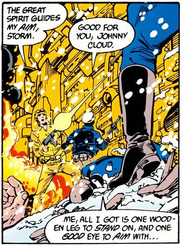File:Johnny Cloud 003.jpg