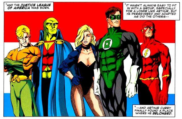 File:Justice League 0034.jpg